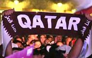 قطر: واگذاري میزبانی جام جهانی؟ هرگز