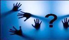 شیوع اختلالات روانی در افراد چپ دست