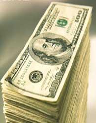 100 میلیارد دلار  درآمد دولت قبل کجاست؟
