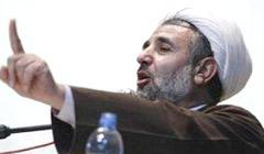 ذوالنور: موسوي و كروبي بايد اعدام شوند!
