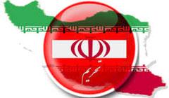 بزرگترین بدهکاران ایران چه کشورهاییاند؟