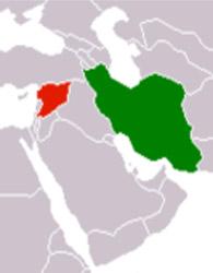 برگزاري کنفرانس سوریه  بدون حضور ایران