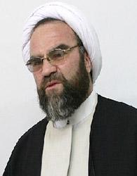 استاد برجسته حوزه علمیه قم: خدا رحم کرد که تفکر و نگاه احمدینژادي ادامه پیدا نکرد