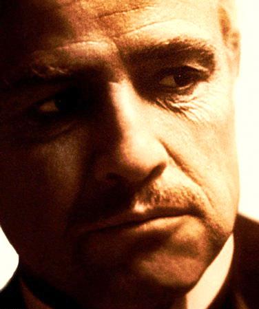 90 سالگی تاثیرگذارترین بازیگر تاریخ سینما