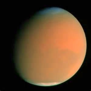 احتمال وجود حیات در سیاره مریخ رد شد