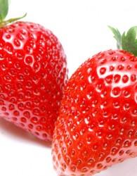 توت فرنگی، میوه ضد سرطان