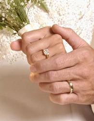 وجود11 میلیون جوان ازدواج نکرده در کشور!