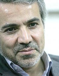 نوبخت: دل ما هرگز با احمدینژاد صاف نشد