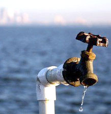 شروط وزارت نیرو برای سهمیهبندی نشدن آب