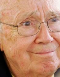 مرگ کسی که بر هیروشیما بمب اتم انداخت