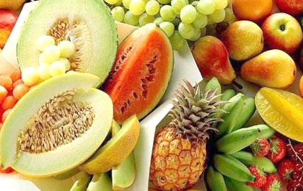 تغذیه سالم با ارزانترین خوردنیها