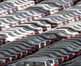 گره قیمتگذاری خودرو کورتر شد!