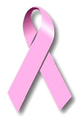 علائم ابتلا به سرطان سینه چیست؟