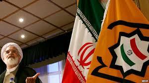 اولین همایش حزب اعتماد ملی پس از 88