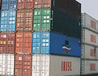 سرعت رشد صادرات بیش از واردات