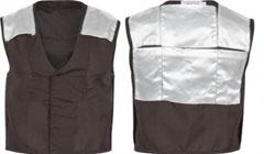 تولید لباس کالریسوز برای لاغري/عکس