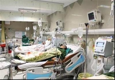 بازداشت 5 نفر و پلمب هتل توحید مشهد