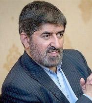 وزیر در برابر نمایندگان استان فارس کوتاه نیاید