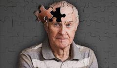 روش جدید محققان ایرانی در درمان آلزایمر