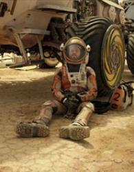 ۵ فناوری شگفتانگیز برای تحقق سفر به مریخ