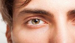 تشخیص بیماری قلبیبابررسی چشم