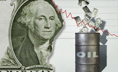 قمار نفتی 2016و انتظار بازگشت به مدار اصلاح