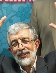 پیروزی 30-0 اصلاحطلبان در تهران جزئی بود!