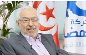 غنوشی از اخوانالمسلمین جدا شد: اشتباه کرده بودیم