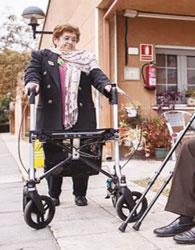 هدیهای دیجیتال برای سالمندان