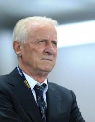 تراپاتونی: نظر مرکل محترم،اما ایتالیا میبرد