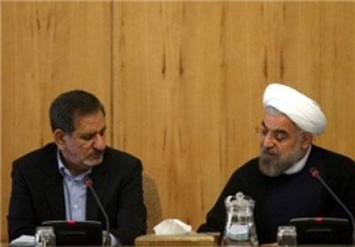 تدبير روحانی و ناكامی پروژه تخريب تندروها