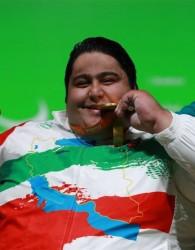 کاروان ایران به اخراج از ریو تهدید شده؟