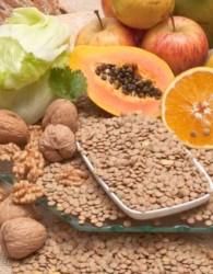 نکات تغذیهای مفید برای مبتلایان به ام اس