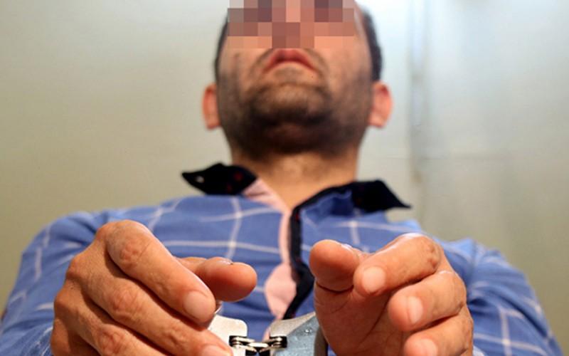 حکم پرونده قاتل آتنا اصلانی صادر شد