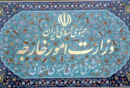 ضرورت تاکید بر ابعاد ایجابی اصل عدم تعهد در سیاست خارجی ایران