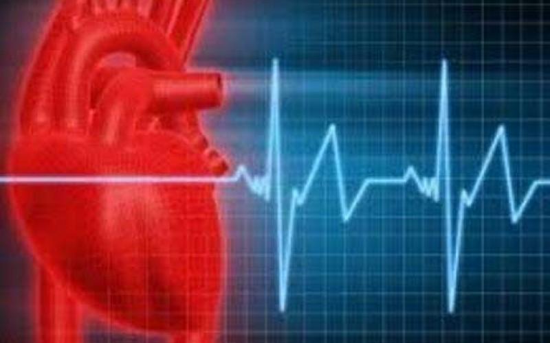 سبک زندگی جوانان و شیوع بیماریهای قلبی