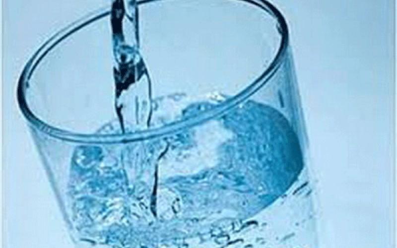 نیاز آب شرب پایتخت چقدر است؟