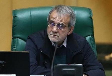 انتقاد نایب رییس مجلس از محدودیتهای جدید برای خاتمی