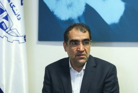 وزیر بهداشت: حال دانشگاهها خوب نیست