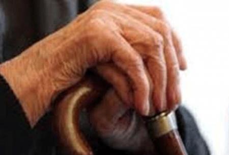 زنگ خطر زنانه شدن سالمندی در کشور