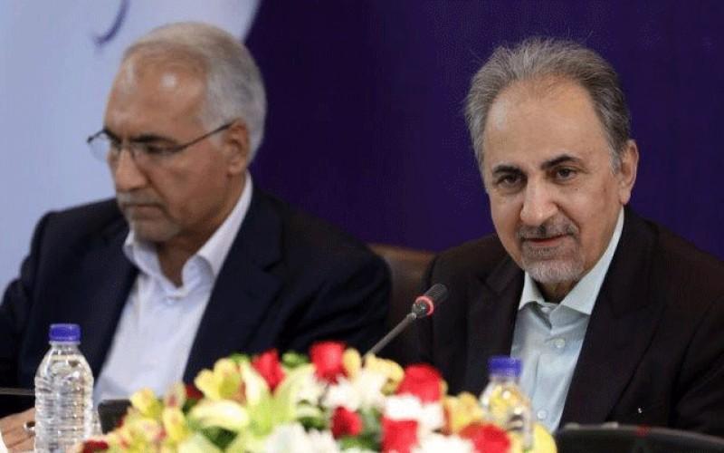 بدهی30هزارمیلیاردی شهرداری تهران