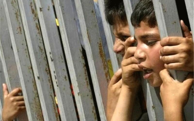 قصه نوجوانانی که قاتل شدند