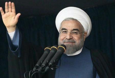 حرفدرمانی بس است آقای روحانی