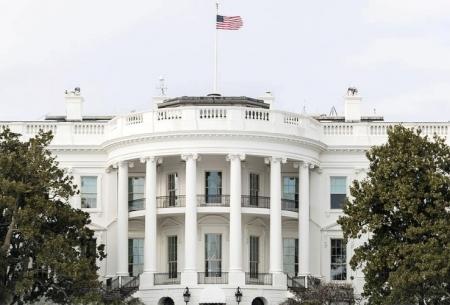 واكنش کاخ سفید به اظهارات بوشها