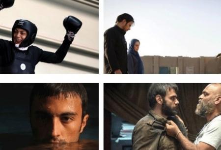 استقبال از تازهترين فيلم مسعود كيميايي