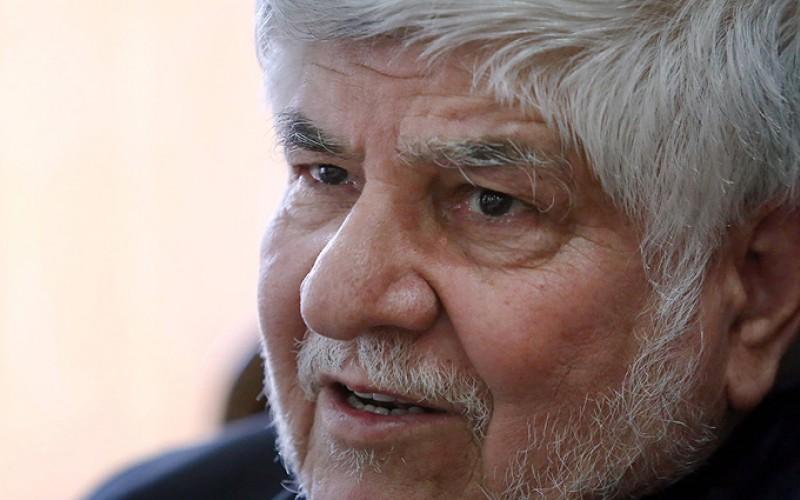محمد هاشمی: علت فوت برادرم را به ما نگفتند