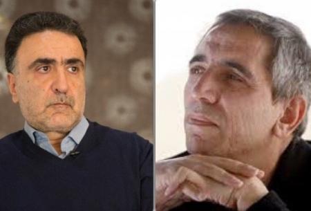 نامه «محسن مخملباف» به تاجزاده