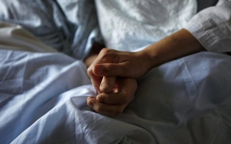 تعيين زمانمرگ افرادمبتلا بهمرض سخت