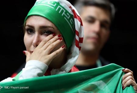 چرا ایرانیها ناخشنود، ناشاد و ناراضیاند؟
