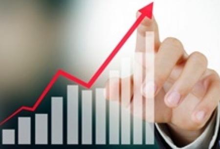رشد اقتصادی ايران یا ابرتورم؟